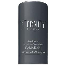 Calvin Klein Deodorant stick Eternity 75ml
