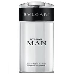 Bvlgari Gel de dus Man 200ml