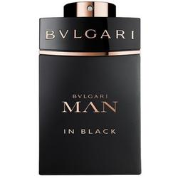 Bvlgari Parfum de barbat Man in Black Eau de Parfum 30ml
