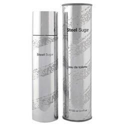 Aquolina Parfum de barbat Steel Sugar Eau De Toilette 100ml