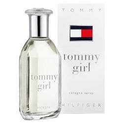 Tommy Hilfiger Parfum de dama Tommy Girl Eau De Cologne 50ml