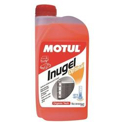 Antigel Motul INUGEL OPTIMAL G12 / G12+, -37°C 1L