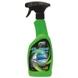 GLOBIZ Glass Cleaner 500 ml – Agent de curatire pt. suprafete de sticla