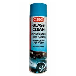 Agent spalare geam CRC GLASS CLEAN 400ML