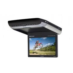 "Monitor de plafon de 10.1"" cu DVD player si intrare HDMI Alpine"