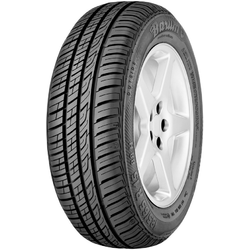 BARUM Anvelopa auto de vara 155/65R14 75T BRILLANTIS 2