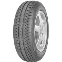 GOODYEAR Anvelopa auto de vara 195/65R15 91T EFFICIENTGRIP COMPACT