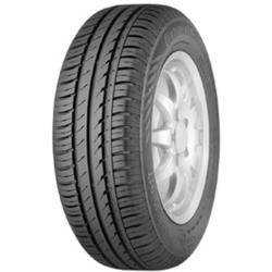 CONTINENTAL Anvelopa auto de vara 155/65R14 75T ECO CONTACT 3