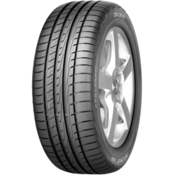 DIPLOMAT Anvelopa auto 235/45R17 94Y UHP FP ; E C 68