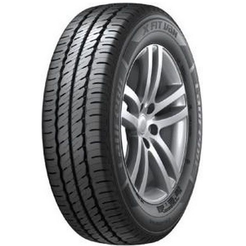 Anvelopa Auto De Vara 215/70r15c 109/107s X Fit Van Lv01 In