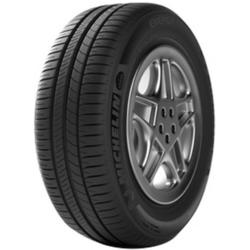 MICHELIN Anvelopa auto de vara 195/60R15 88H ENERGY SAVER + GRNX