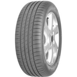 GOODYEAR Anvelopa auto de vara 205/50R16 87W EFFICIENTGRIP PERFORMANCE