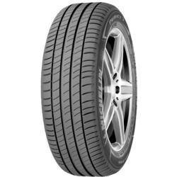 MICHELIN Anvelopa auto de vara 205/55R16 91W PRIMACY 3 GRNX, RUN FLAT