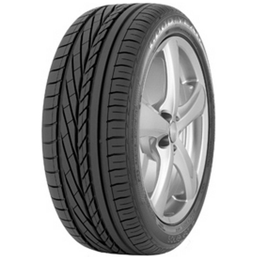 Anvelopa auto de vara 245/45R19 98Y EXCELLENCE FP RUN FLAT