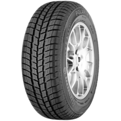 BARUM Anvelopa auto de iarna 165/80R14 85T POLARIS 3