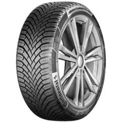 CONTINENTAL Anvelopa auto de iarna 175/65R14 82T WINTER CONTACT TS 860