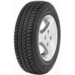 Debica Anvelopa auto all season 165/65R14 79T NAVIGATOR 2
