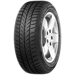 GENERAL TIRE Anvelopa auto all season 165/70R14 81T AIMAX A/S 365