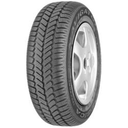 Debica Anvelopa auto all season 195/65R15 91T NAVIGATOR 2-