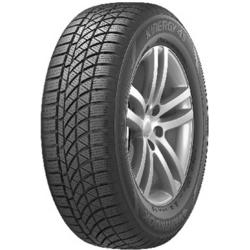 HANKOOK Anvelopa auto all season 185/65R15 88T KINERGY 4S H740