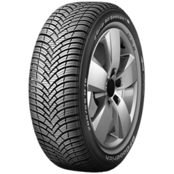 BF GOODRICH Anvelopa auto all season 205/55R16 91H G-GRIP ALL SEASON 2