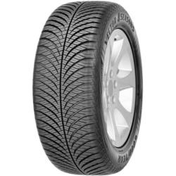 GOODYEAR Anvelopa auto all season 195/65R15 91H VECTOR 4SEASONS GEN-2