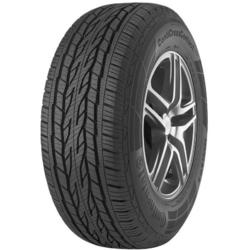 CONTINENTAL Anvelopa auto all season 215/60R17 96H CROSS CONTACT LX 2