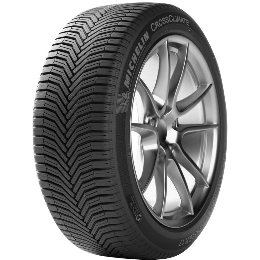 Anvelopa auto all season 225/50R17 98V CROSSCLIMATE+ XL