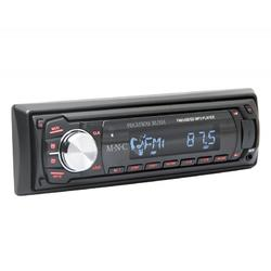 GLOBIZ M.N.C  mp3 player *Highway Rush* (USB/SD/MMC/AUX)  negru