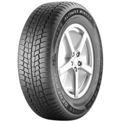 GENERAL TIRE Anvelopa auto de iarna155/65R14 75T AIMAX WINTER 3 , F C 71