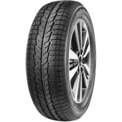 ROYAL BLACK Anvelopa auto de iarna 185/65R15 88H ROYAL SNOW