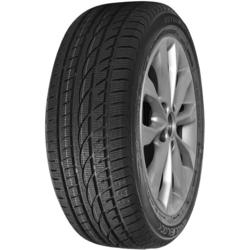 ROYAL BLACK Anvelopa auto de iarna 195/65R15 91H ROYAL WINTER