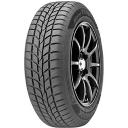 HANKOOK Anvelopa auto de iarna 175/65R13 80T WINTER I CEPT RS W442 UN