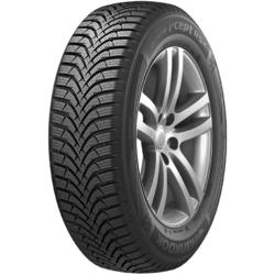 HANKOOK Anvelopa auto de iarna 185/60R15 88T WINTER I CEPT RS2 W452 XL UN