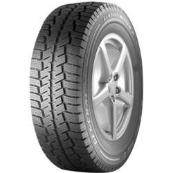 GENERAL TIRE Anvelopa auto de iarna215/65R16C 109/107R EUROVAN WINTER 2 , E C 73