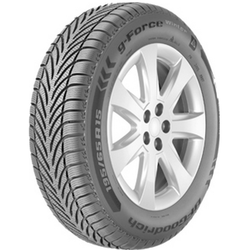 BF GOODRICH Anvelopa auto de iarna225/55R16 95H G-FORCE WINTER2