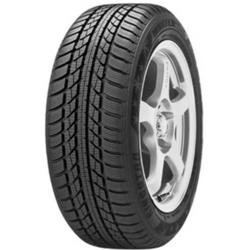 KINGSTAR Anvelopa auto de iarna 205/55R16 94T SW40 XL