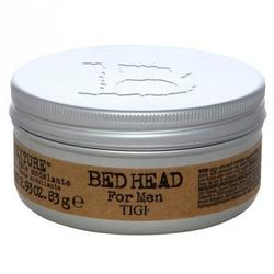 Tigi Crema de par Bed Head Pure Texture Molding Paste