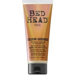 Tigi Balsam Bed Head Colour Goddess 200ml