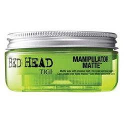 Tigi Ceara de par Bed Head Manipulator Matte 57ml
