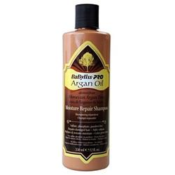 Indola Sampon BaByliss  Argan Oil Repair