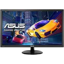 Monitor LED ASUS Gaming VP228HE 21.5 inch 1 ms Black