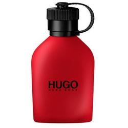 Hugo Boss Parfum de barbat Hugo Red Eau De Toilette 200ml