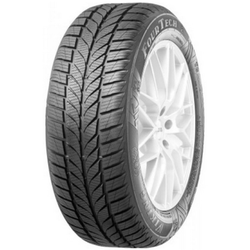 VIKING Anvelopa auto all season 205/55R16 91H FOURTECH