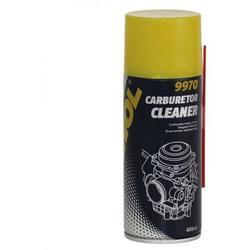 Spray curatat carburatorul, 400 ml, Mannol