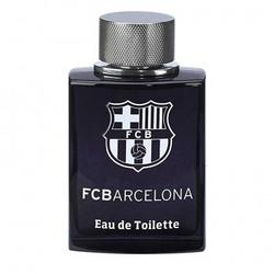 Air-Val Parfum de barbat FC Barcelona Black Eau de Toilette 100ml