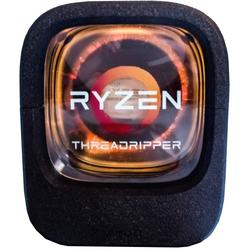 Procesor AMD Ryzen Threadripper 1900X 3.8GHz Box