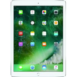 "Apple iPad Pro, 10.5"", 64GB, 4G, Silver"
