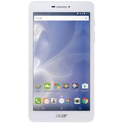 "Acer Tableta Iconia B1-733, 7"", Quad-Core 1.3GHz, 1GB, 16GB, 3G, Silver"