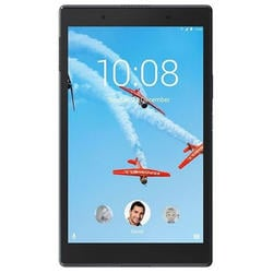 "Lenovo Tableta TAB 4 TB-8504F, 8"", Quad Core 1.4 GHz, 2GB, 16GB, negru"